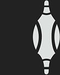 Kaurna shield background